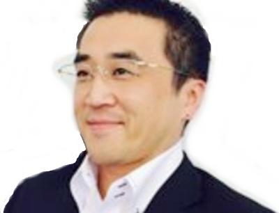 京技術修染会認定講師