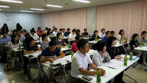 修復師養成学校 しみ抜きスクール 第8期受講生募集中